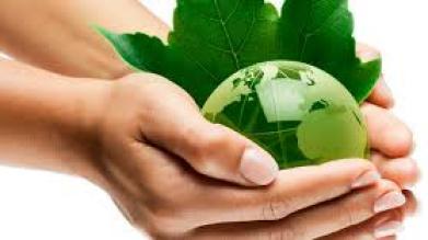 Sostenibilidad y Medioambiente