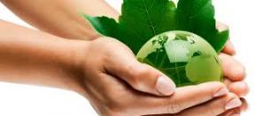 Sostenibilidad y Ahorro Energético